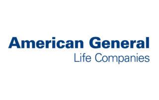 American General Life Companies