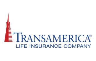 Marvelous Transamerica Life Insurance Company